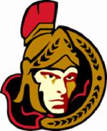 ottawa_senators_logo2.jpg